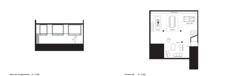 planos apartamento