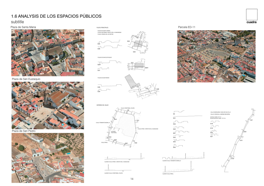 sanlucar propuesta espacios púlicos frame