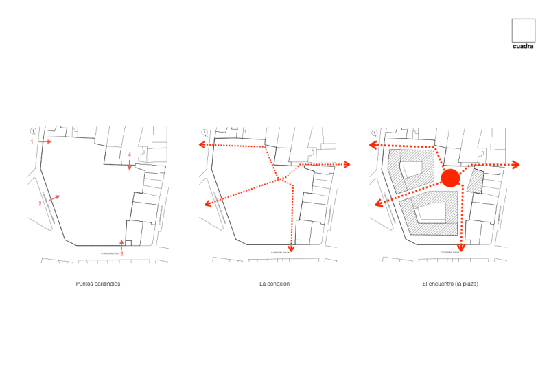 conexion sanlucar propuesta frame