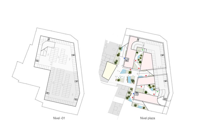 sanlucar propuesta nivel plaza frame