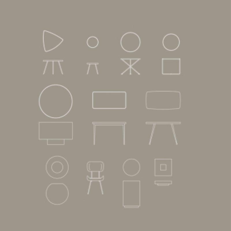 Furnitures-FRAME-.001-copy_d400